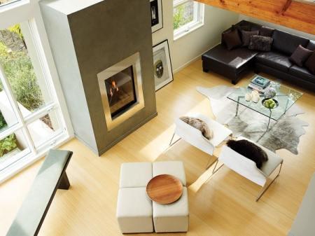 мебель Одинцово