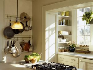 кухни одинцово