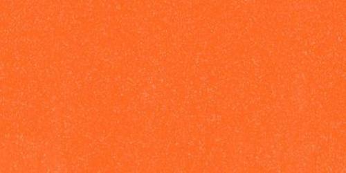 signal-oranzh