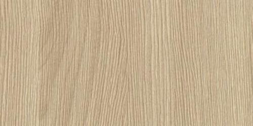 yasen-shimo-svetlyj